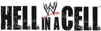 hell_in_a_cell logo wwe // 296x94 // 18.7KB