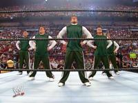 akimbo dolph_ziggler johnny johnny_jeter kenny kenny_dykstra mike_mondo mikey mitch nick_mitchell nicky promotional_image royal_rumble spirit_squad wwe // 424x318 // 240.0KB