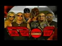 bubba_ray_dudley christian d-von_dudley devon dudley_boyz edge frowning glasses kane mask no_way_out sunglasses undertaker wwf wwf_tag_team_championship // 480x360 // 14.1KB