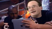 cornette_face ezekiel_jackson glasses jim_cornette photoshop wwe // 639x360 // 125.4KB