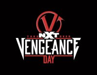 NXT_Take_Over_Vengeance_Day logo nxt wwe // 750x579 // 162.7KB