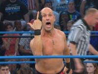 One_Night_Only X-Travaganza christopher_daniels tna // 424x318 // 197.1KB