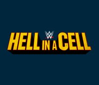 hell_in_a_cell logo wwe // 200x172 // 13.0KB