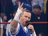 Final_Resolution bg_james microphone road_dogg tna yelling // 424x318 // 182.8KB