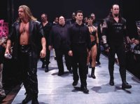 Raw The_Corporate_Ministry big_boss_man chyna hunter_hearst_helmsley mean_street_posse mideon paul_bearer pete_gas rodney undertaker viscera wwf // 500x371 // 131.8KB