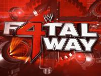 fatal_4_way logo wwe // 424x318 // 211.1KB