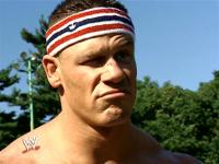 commercial headband john_cena raised_eyebrow survivor_series wwe // 424x318 // 208.2KB