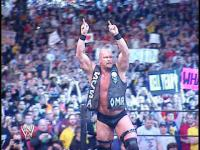 middle_finger stone_cold_steve_austin wrestlemania wwe // 640x480 // 150.6KB