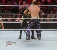 Fandango Raw Summer_Rae autoplay_gif botch dustin_runnels gif goldust johnny_curtis referee wwe // 200x175 // 971.0KB