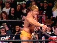 A_Matter_Of_Respect ecw pointing shane_douglas // 424x318 // 222.0KB