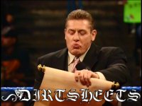 > Parody William_Regal dirtsheets macro wwe // 424x318 // 193.5KB