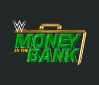 logo money_in_the_bank wwe // 212x183 // 25.9KB