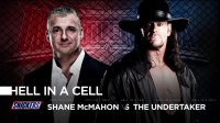 match_card shane_mcmahon undertaker wrestlemania // 1200x675 // 136.6KB