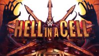 hell_in_a_cell logo wwe // 555x318 // 280.3KB
