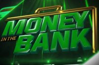 logo money_in_the_bank wwe // 481x318 // 212.7KB