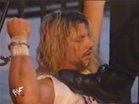 al_snow fully_loaded wwf // 512x384 // 17.0KB