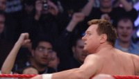 gif rowdy_roddy_piper royal_rumble wwe // 256x147 // 1.2MB
