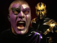 Stardust cody_rhodes dustin_runnels goldust royal_rumble wwe yelling // 424x318 // 156.0KB