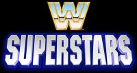 logo superstars wwe // 708x382 // 247.3KB