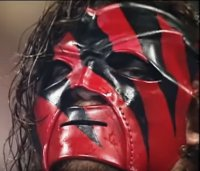 Raw kane mask wwf // 372x319 // 216.5KB