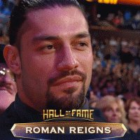 Roman_Reigns Sami_Zayn WWE_Hall_Of_Fame_Induction_Ceremony wwe // 200x200 // 1.2MB