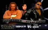 arms_folded chyna fully_loaded hunter_hearst_helmsley match_card raised_eyebrow sunglasses the_rock wwf // 720x452 // 320.0KB