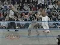 "Ernest_""The_Cat""_Miller autoplay_gif charles_robinson elix_skipper gif monday_nitro referee wcw // 200x150 // 3.0MB"