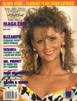 magazine_scan miss_elizabeth smiling wwf // 773x1000 // 923.2KB