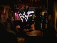 beer get_the_f_out logo wwe wwf // 424x318 // 154.3KB