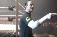 autoplay_gif cm_punk house_show macro new_nexus shirt wwe // 150x100 // 1.2MB