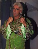 magazine_scan promotional_image ric_flair wwf // 774x1000 // 950.8KB