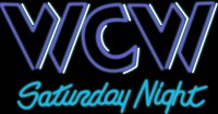 logo wcw wcw_saturday_night // 1800x950 // 1.1MB