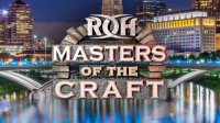 Masters_of_the_Craft logo ring_of_honor // 640x360 // 219.5KB