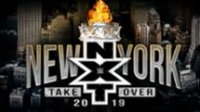 NXT_Take_Over_New_York logo nxt wwe // 215x121 // 7.1KB