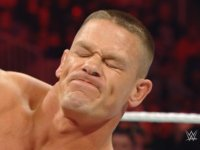 Raw john_cena wwe // 424x318 // 160.7KB