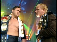 NWA_World_Heavyweight_Championship NWA_X-Division_Championship jeff_jarrett samoa_joe tna // 424x318 // 212.1KB