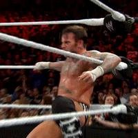 autoplay_gif cm_punk gif kane royal_rumble wwe // 200x200 // 3.2MB