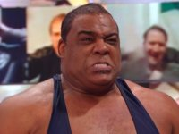 Keith_Lee Raw frowning wwe // 424x318 // 175.0KB