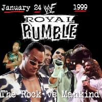 fake_ppv_poster laughing mankind mask mick_foley microphone mr._socko ms_paint royal_rumble sunglasses the_rock wwf wwf_championship // 500x500 // 363.0KB