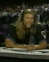 autoplay_gif gif i_booked_myself kevin_nash laughing wcw // 157x200 // 317.7KB