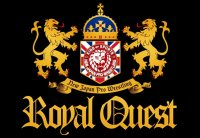 Royal_Quest logo njpw // 1342x928 // 1.3MB