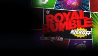 logo royal_rumble wwe // 1349x774 // 1.1MB
