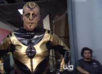 Raw dustin_runnels goldust wwe // 799x582 // 641.4KB