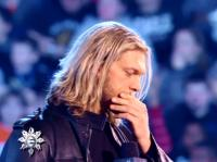edge smackdown the_cutting_edge wwe // 421x315 // 198.0KB