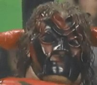 Raw autoplay_gif gif kane mask wwf // 228x200 // 2.1MB