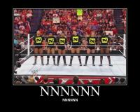 Raw david_otunga demotivational_poster heath_slater justin_gabriel macro michael_tarver nexus skip_sheffield wade_barrett // 750x600 // 107.4KB