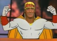 hulk_hogan space_ghost space_ghost_coast_to_coast // 502x366 // 296.5KB
