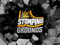 Stomping_Grounds logo wwe // 424x318 // 136.6KB