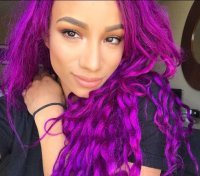 sasha_banks // 635x561 // 84.7KB