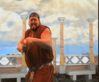 gif hulk_hogan little_hercules_in_3d movie the_big_show // 350x289 // 3.5MB